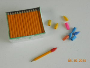 golf-pencils-and-erasers